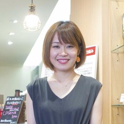 sara / Fukuoka