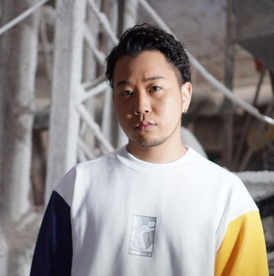 RYO-YA